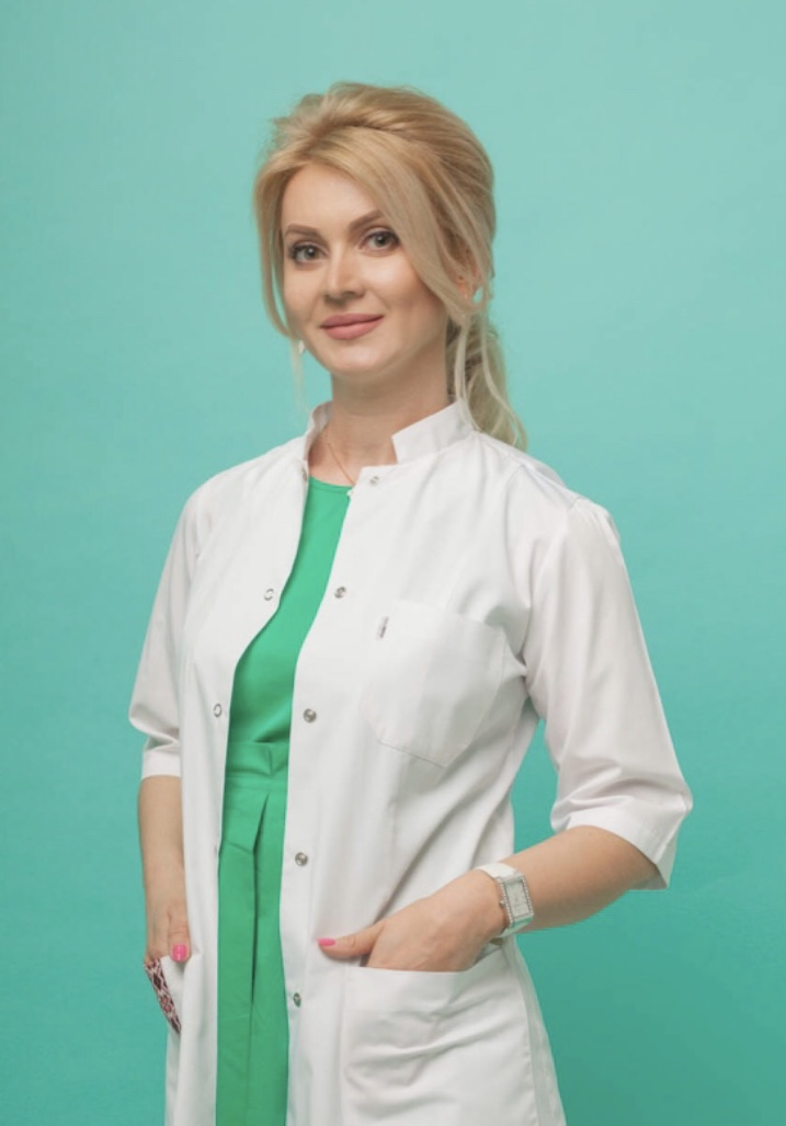 Manea Natalia